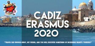 CADIZ_ERASMUS 2020 (1)