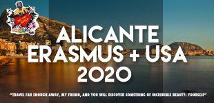 alicante_ERASMUS 2020