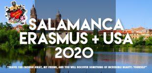 salamanca_ERASMUS 2020